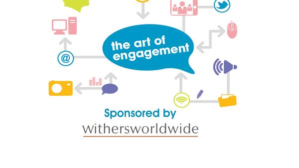 Art of Engagement5