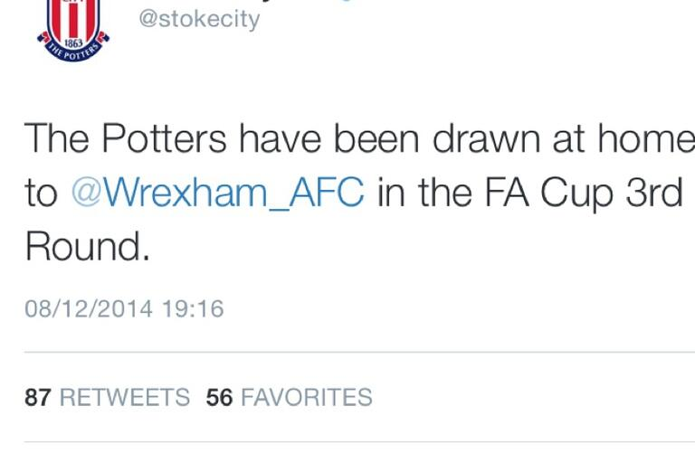 fa cup 3rd round qualifying draw