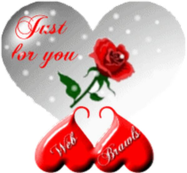 Just for you000