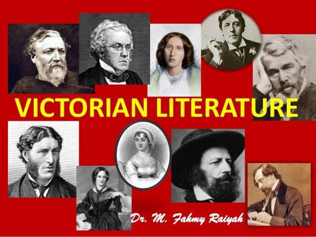 an analysis of the quality of childrens literature during the victorian era 144 marriage in the victorian era essay justice literary analysis the crucible an analysis of the quality of children's literature during the victorian.