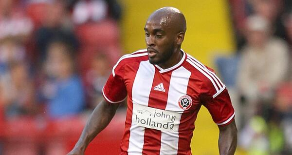 Jamal-CampbellRyce-Sheffield-United 3203797