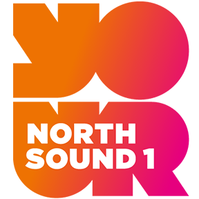 Northsound 1 Best Bits
