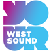 West Sound News