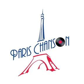 ParisChanson