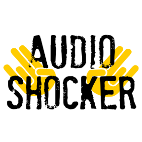 audioshocker