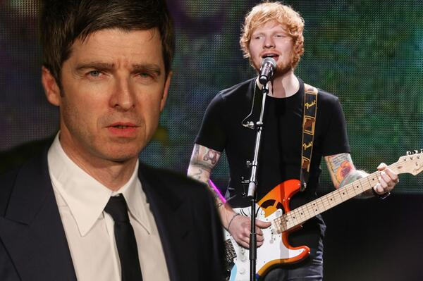Noel-Gallagher-Ed-Sheeran-main