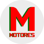 mmotores