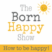 the-Born-Happy-show-artwork-v2