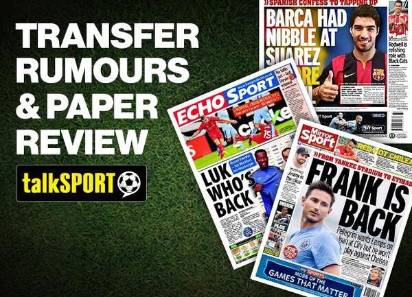 paperreview graphic 12