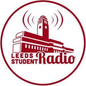 Leeds Student Radio - The Politics Channel