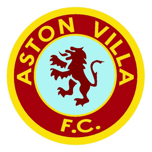 AstonVillaBadge1