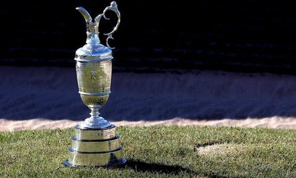 Sky Sports wins rights from BBC to show golf s Open Championship