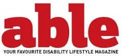 ablemag