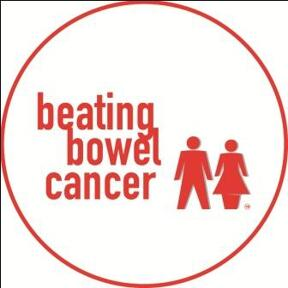 BeatingBowelCancer