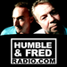 Humble and Fred Radio