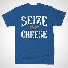seize the cheese image