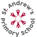 StAndrewsPrimary