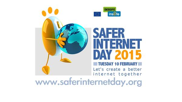 Safer Internet Day picture
