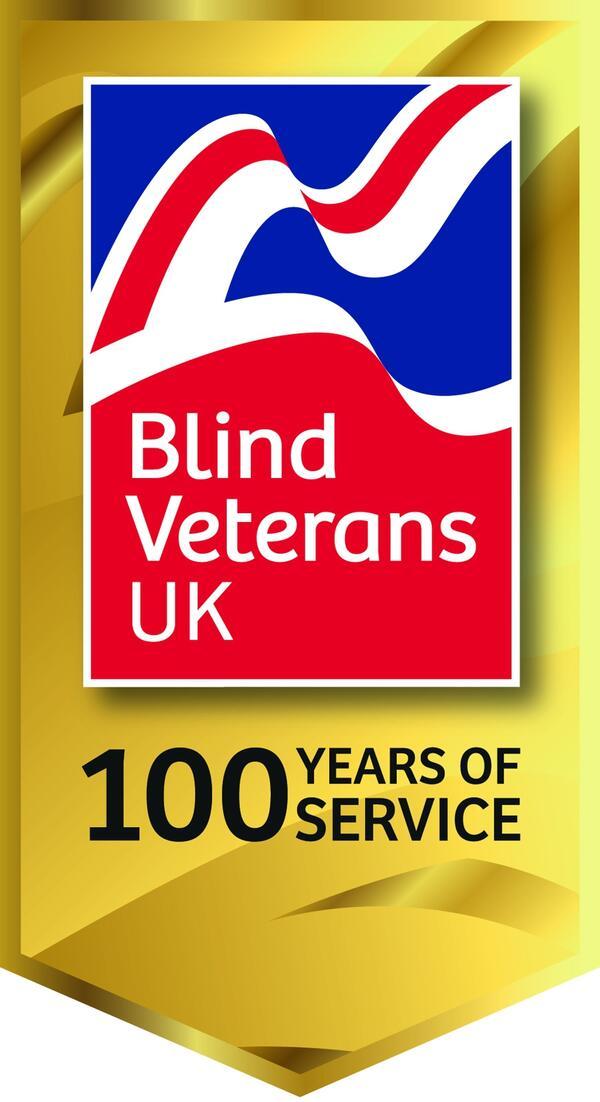 Blind Veterans UK logo CMYK FOR PRINT MATERIALS