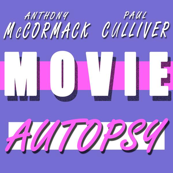MovieAutopsy-iTunes