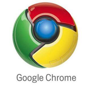 eric schmidt google chrome