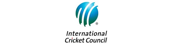 ICC Media and Communications