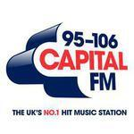 Capital East Midlands