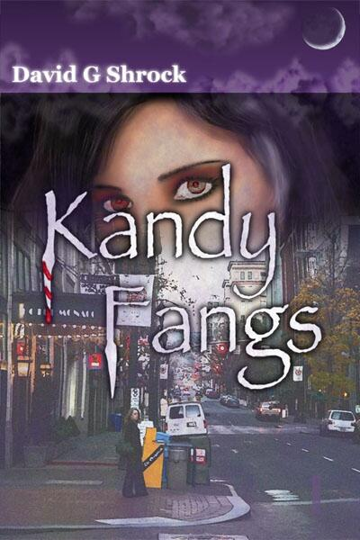 KandyFangsCover2 400