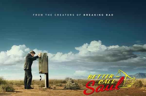 BetterCallSaul 001