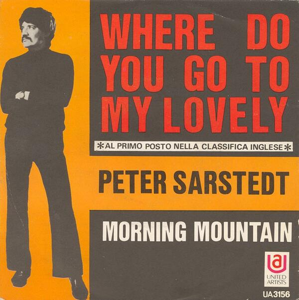 peter-sarstedt-where-do-you-go-to-my-lovely-united-artists-3
