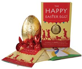 Happy-Easter-Egg-Box-and-Contents