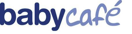 baby cafe logo-page-001