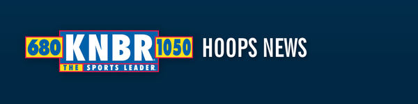 Hoops News Podcast
