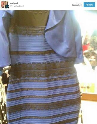TheDress-Cropped