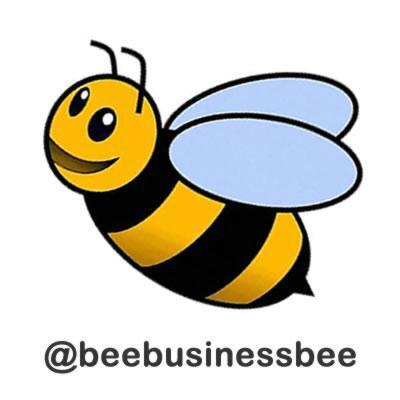 bee business bee web