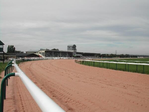 southwell sand