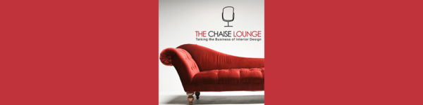 The Chaise Lounge