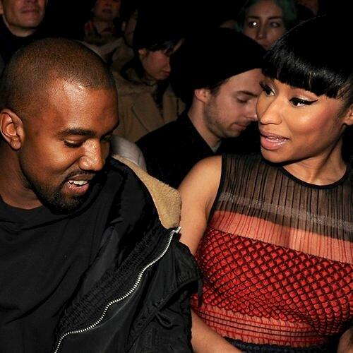 kanye-west-and-nicki-minaj--1425556094-custom-1