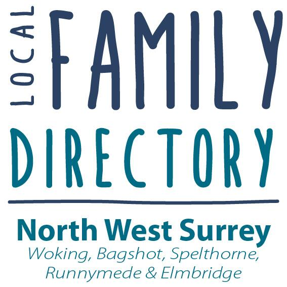 local family directory