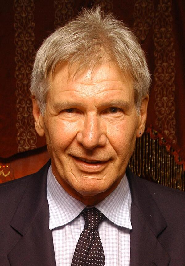 Harrison Fords Jules Verne Award cropped