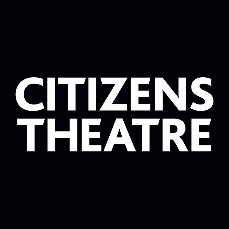 citizenstheatre