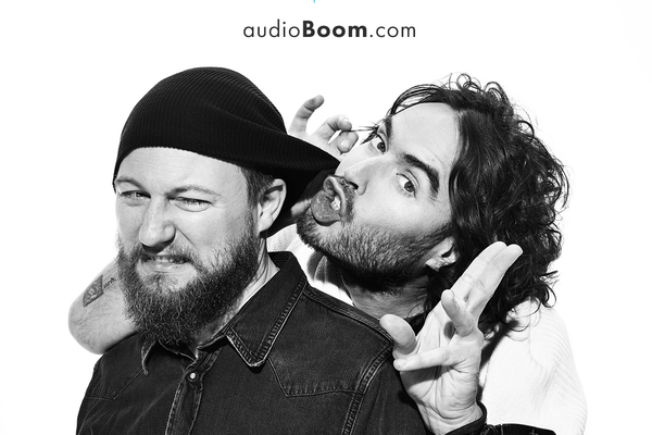 Russell brand podcast rss