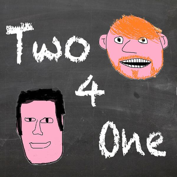 Two4One 1400x1400