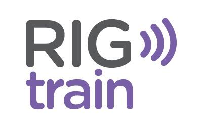 RIGtrain-logo-MEDIUM