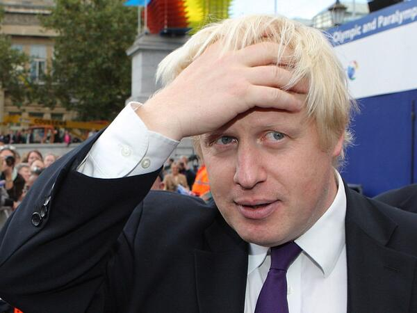 Boris-Johnson 1350078