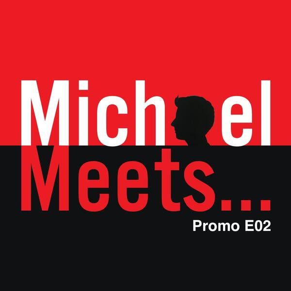 Michael-Meets-Square-1400x1400-2