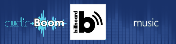 Billboard's Must-Hear Music Podcast