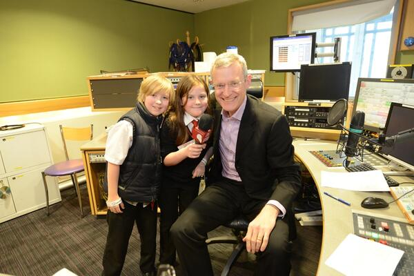 SR15 Jeremy Vine Bath Community Acad Vinnie Anna087