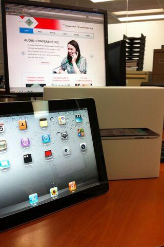 ipad2-winner-pic