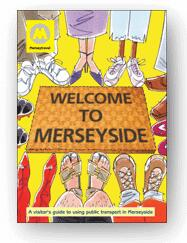Welcome to Merseyside-20081